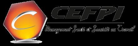 CEFPI SST – Formation Santé sécurité