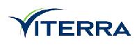Logo de Viterra