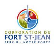 Corporation Fort St Jean