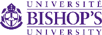 Logo de Université Bishop's