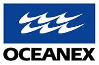 Logo de la compagnie Oceanex