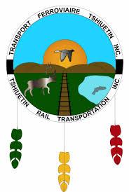 Logo de tshieutin