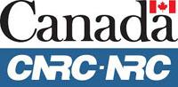 Logo du CNRC-NRC